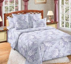 Купить постельное белье из бязи «Мира 2» в Брянске