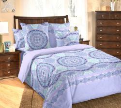 Купить постельное белье из бязи «Сансара 3» в Брянске